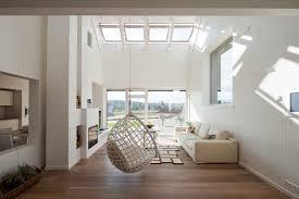 White Walls Living Room Decor White Room Design 17 Best Images About Living Room On Pinterest