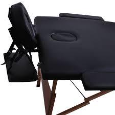 massage chair costco. portable massage chair costco r on cute 94 for attractive home decorating