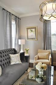 Traditional Living Room Sets Ideas Elegant Living Room Traditional