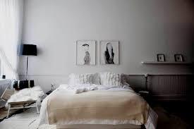Schlafzimmer Einrichten Wei Einrichtung Vastoy In Creme Weiß