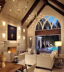lighting sconces for living room. Wall Sconces Lighting For Living Room S