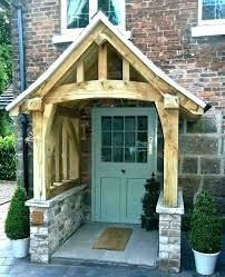 front door porch ideas uk es wderful