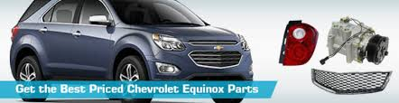 chevrolet equinox parts partsgeek com Trailer Wiring Harness at Window Wiring Harness 2009 Equinox