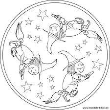 Kostenlose mandala vorlagen für kinder mit wunderschönen motiven zum thema kindergeburtstag und kinderfest. Ausmalbilder Fasching Erwachsene Bildergalerie