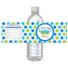 Baby Boy Shower Cupcakes  Safari Baby Shower Cupcakes  Flickr Baby Boy Shower Water Bottle Labels