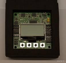 kk 2 0 kk2 multicopter controller review fpv central the
