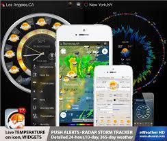 betcity приложение на iphone
