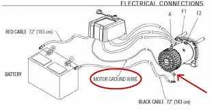 cool warn atv winch wiring diagram gallery electrical circuit Warn Winch Control Switch Assembly Diagram warn winch wiring diagram warn wiring diagrams
