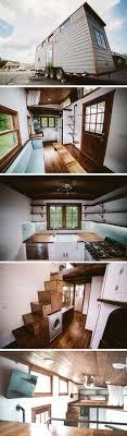 Small House On Wheels Best 25 Tiny House On Wheels Ideas On Pinterest House On Wheels