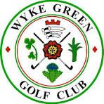 Wyke Green Golf Club- Official - Home | Facebook