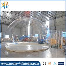 Inflatable Room Inflatable Bubble Room Inflatable Bubble Room Suppliers And