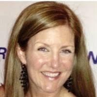 "7 ""Beth Hervey"" profiles   LinkedIn"