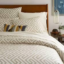 modern duvet covers west elm for elegant property trendy duvet covers designs rinceweb com