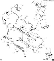 wiring diagram ford contour wiring discover your wiring install power steering pressure hose wiring diagram 1999 ford contour