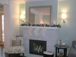decor fireplace candelabra modern candelabra candles in