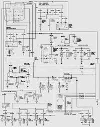 bobcat t190 wiring diagram 1996 ford bronco wiring diagram bobcat t190 wiring diagram 1996 ford bronco wiring diagram wiring diagram collection