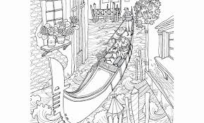 Free Election Coloring Pages New Navy Coloring Pages New Navy