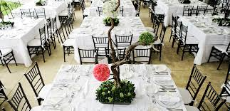 table and chair rentals brooklyn. Fantastic Table And Chair Rentals Brooklyn With Nyc Weddings Banquets Events Partyrentals E