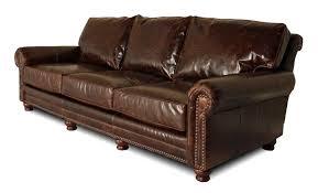 deep leather sofa. Modren Deep Product Description Kingston U2013 Deep Leather Furniture For Sofa