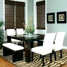 8 chairs dining set square table with 8 chairs dining room table 8 chairs enchanting square dining room tables with round gl dining table 8 chairs