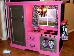 toy kitchens for little girls personalized play kitchen for girls kid gifts little girls kitchen