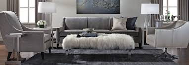 mitchell gold sofa. Mitchell Gold + Bob Williams Factory Outlet Sofa