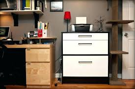 office depot wood file cabinet. Wonderful Office Office Depot File Cabinet Wooden Cabinets On Office Depot Wood File Cabinet