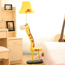 owl lamp childrens asian floor lamp children s lighting for bedroom