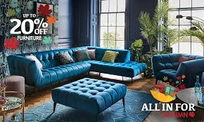 stonehouse furniture. 0 Replies Retweets Likes Stonehouse Furniture