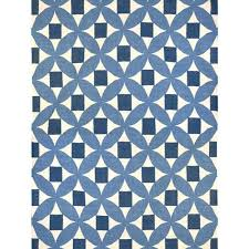fine cotton dhurrie rugs or halakon blues and white coloured wool cotton dhurrie rug 93 cotton