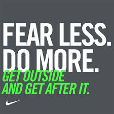Nike Quotes Fascinating Nike Quotes And Sayings Get Motivated Wild Child Sports