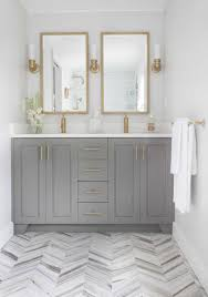 restoration hardware bathrooms. 5 Ideas For Restoration Hardware Bathroom Sconces - Ward Log Homes Bathrooms A