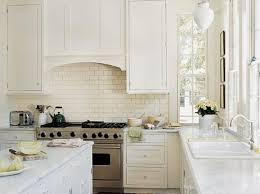 impressing white quartz kitchen countertops of kitchen wooden island and with pus tiles