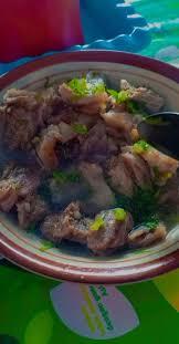Klik disini harga mulai : Bakso Winong Restaurant Nganjuk Jl Teuku Umar No 17 Restaurant Reviews