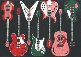 guitar rugs guitar themed area rugs guitar rugs