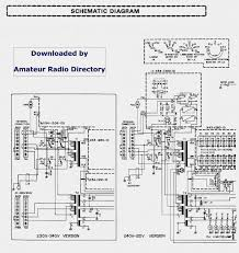 kenwood kdc 200u wiring diagram coloring pages beautiful for kenwood kdc 200u wiring diagram for fresh elegant of arcnx co