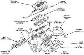 lexus es wiring diagram lexus es fuse diagram car egr valve location 1995 lexus on 1997 lexus es300 wiring diagram