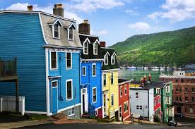 toronto songwriting school st john s nfld songwriter getaway