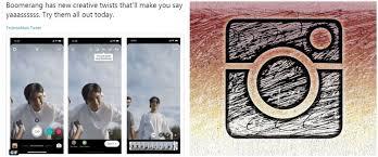 Viral nurul hidayah _ tiktok 2020. Filter Ig Terbaru Buka Baju Tiktok Begini Cara Main Flying Face Di Instagram Stories Tekno Liputan6 Com Pasti Dari Kalian Banyak Yang Bertanya Seperti Itu Bukan Kiera Asuncion