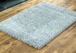 cool grey bath rugs silver bath rug bathroom fluffy bathroom rug bath runner extra long bathroom cool grey bath rugs
