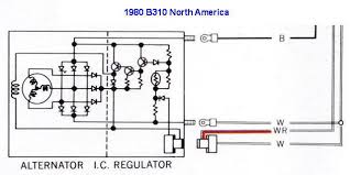 wiring diagram for hitachi alternator wiring image hitachi alternator diagram hitachi auto wiring diagram schematic on wiring diagram for hitachi alternator