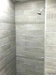 average cost to retile a shower cost to shower average bathroom remodel cost