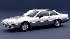 Schwachpunkte Der Ferrari 400 V12 Modelle Auto Motor Und Sport