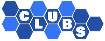 Free School Club Cliparts, Download Free Clip Art, Free Clip Art ...