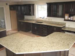 giallo ornamental granite countertops are one of our most popular granite countertops colors a brazilian granite giallo ornamental granite is best