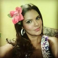 Herminia Gomez - Address, Phone Number, Public Records | Radaris