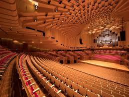Detroit Opera House Detroit Mi Seating Chart Fisher Theater Detroit Seating Chart Fresh Dr Phillips