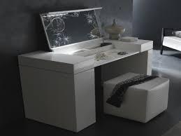 modern bedroom vanities. Size 1152x864 Modern Bedroom Vanity Table Make Up Tables Vanities D