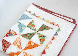 Zanie Zoo: Snippets Quilt & Snippets Quilt Adamdwight.com