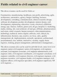 Civil Engineering Cover Letter Model Civil Engineering Resume Unique